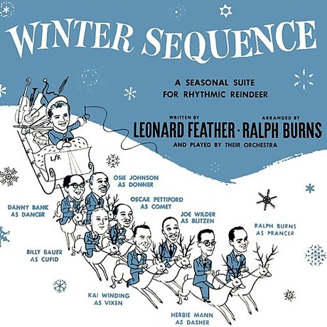 winter-sequence