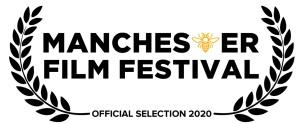 Manchester Film Festival, Official Selection laurels